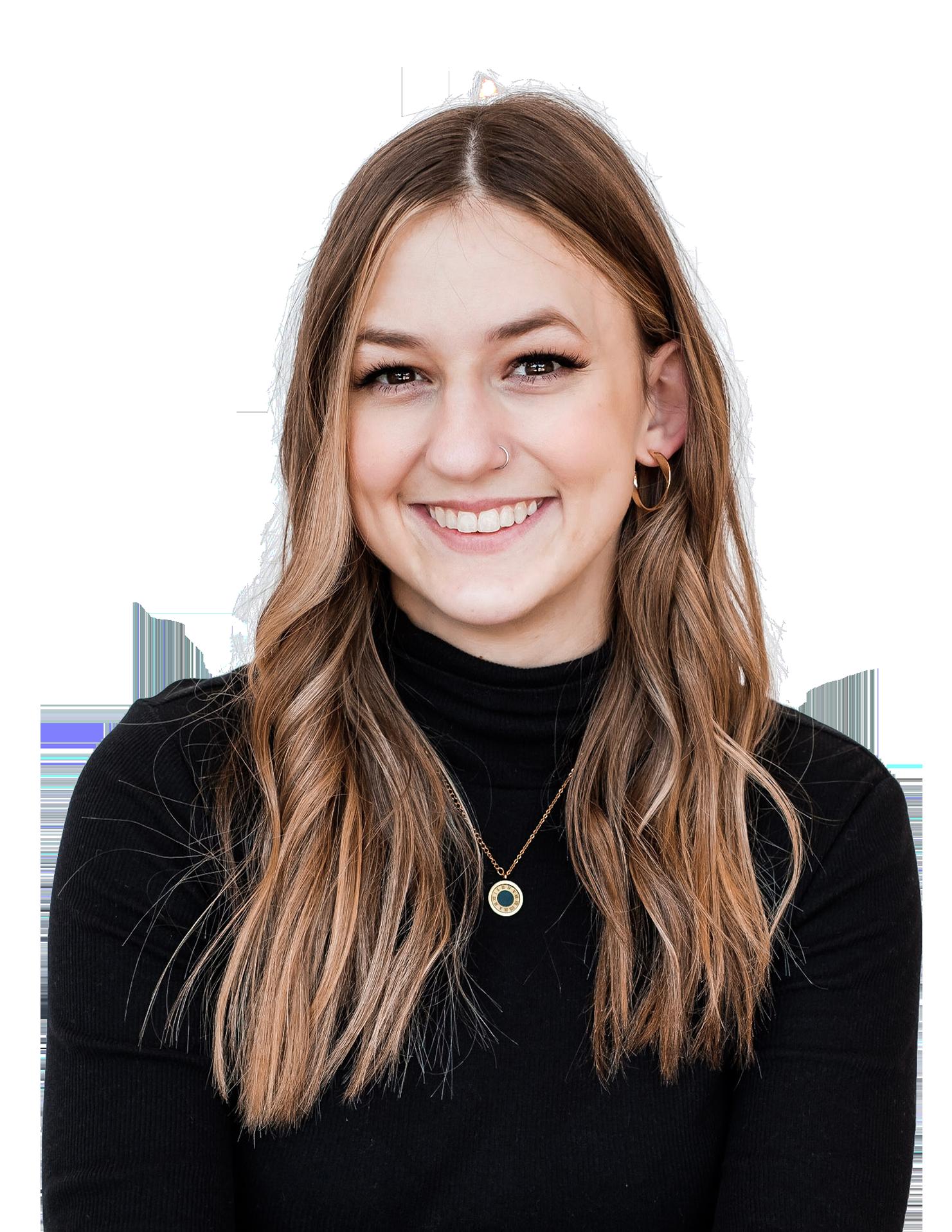 Chelsea Drouillard